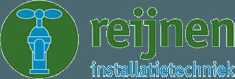 Reijnen loodgieters- en installatiewerken